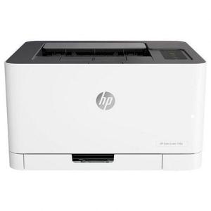 Imprimante laser couleur HP Color Laser 150A