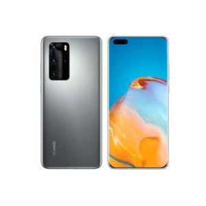 Huawei P40 Pro 256GB - Hopea - Lukitsematon