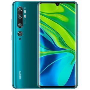 Xiaomi Mi Note 10 Pro 256 Gb Dual Sim - Verde (Aurora Green) - Libre