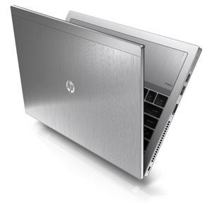 """HP EliteBook 2560p 12"""" (2011)"""