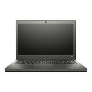 """Lenovo ThinkPad x240 12"""" (2015)"""