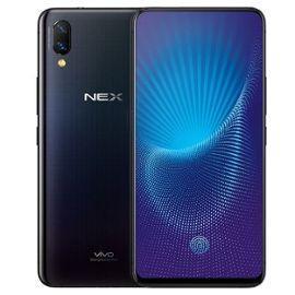 Vivo Nex S 128GB Dual Sim - Nero