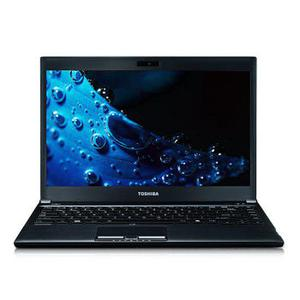 """Toshiba Portégé R830-16U 13,3"""" (2011)"""