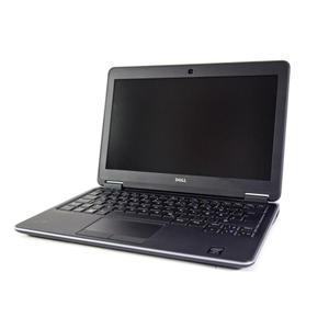 """Dell Latitude E7240 14"""" (2013)"""