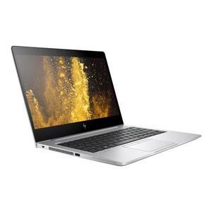 """Hp EliteBook 830 G5 13"""" Core i5 2,6 GHz - SSD 256 Go - 8 Go AZERTY - Français"""