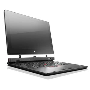 "Lenovo ThinkPad Helix 11"" Core M 1,2 GHz - SSD 256 GB - 8GB QWERTY - Englisch (UK)"