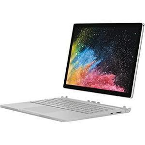 "Microsoft Surface Book 13"" Core i5 2,4 GHz - SSD 250 GB - 8GB AZERTY - Ranska"