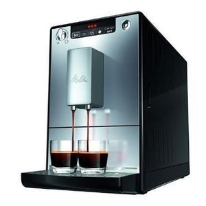 Cafeteras express con molinillo s Melitta Caffeo Solo E950-103