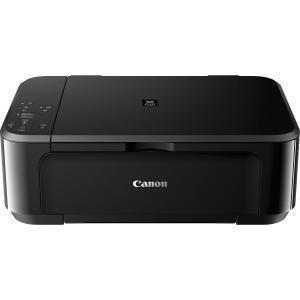 Imprimante jet d'encre multifonction Canon Pixma MG3650