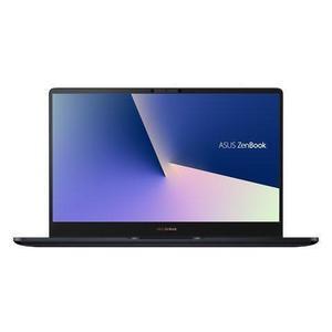 """Asus ZenBook Pro UX480FD-BE02 14"""" Core i7 1,8 GHz  - SSD 256 Go - 8 Go AZERTY - Français"""