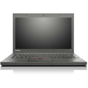 """Lenovo Thinkpad T450 14,1"""" (2018)"""