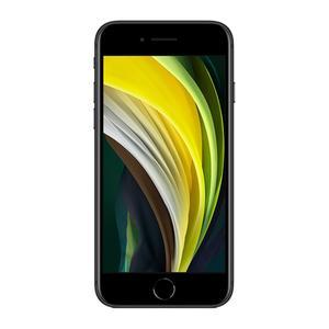 iPhone SE (2020) 256 Go   - Noir - Débloqué