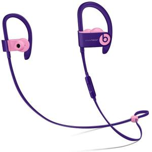 Écouteurs avec microphone Bluetooth Beats By Dre Powerbeats3 Pop Edition - Violet