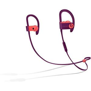 Ecouteurs Bluetooth Beatsbydre Powerbeats 3 - Magenta