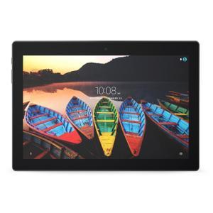 """Lenovo TAB3 10 PLUS (Februar 2017) 10"""" 16GB - WLAN - Grau - Kein Sim-Slot"""