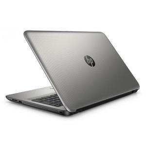 """HP Notebook 15-ac192nf 15"""" (2014)"""