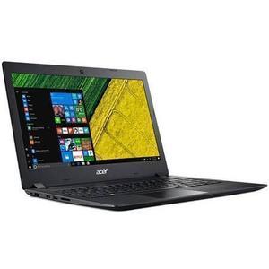 "Acer Aspire A114-31-C7L8 14"" Celeron 1,1 GHz - SSD 32 GB - 2GB - teclado francés"