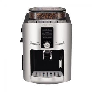 Kaffeemaschine mit Mühle Krups Espresseria Premium EA8260