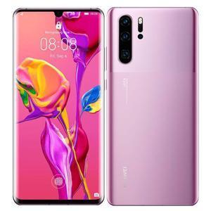 Huawei P30 Pro 128 Gb Dual Sim - Lila (Misty Lavender) - Ohne Vertrag