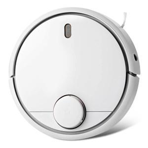 Aspirateur robot xiaomi Mi SDJQR02RR