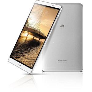 Huawei MediaPad M2 16 GB
