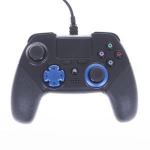 Freaks and Geeks FPS-100 Controller - Zwart