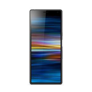 Sony Xperia 10 64 Go Dual Sim - Noir - Débloqué