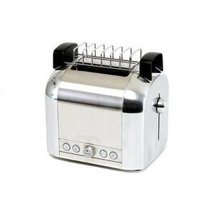 Grille-pain Magimix Toaster 2