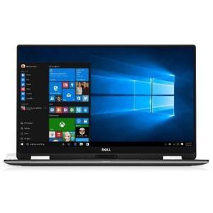 "Dell XPS 9365 13"" Core i7 1,3 GHz  - SSD 256 Go - 16 Go AZERTY - Français"