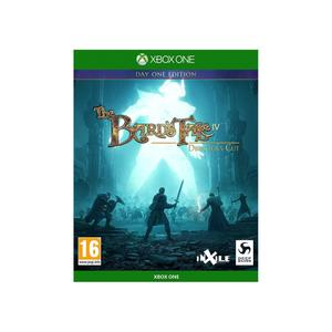 The Bard's Tale IV : Director's Cut - Xbox One