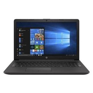 "HP Notebook 15-DB0087NF 15"" (2019) - A9-9125 - 4GB - SSD 128 Gb AZERTY - Γαλλικό"