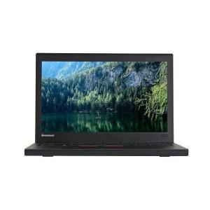 "Lenovo Thinkpad X250 12"" Core i5 2,3 GHz  - SSD 128 Go - 8 Go AZERTY - Français"