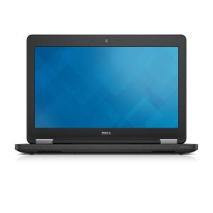 "Dell Latitude E5250 12"" Core i5 2,3 GHz - SSD 256 Go - 8 Go AZERTY - Français"