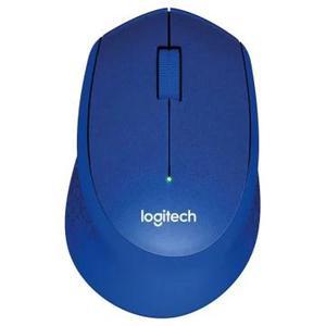 Logitech M330 (sans fil)