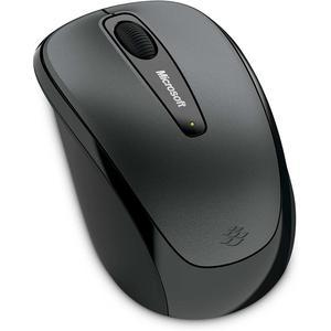 Microsoft Mobile Mouse 3500 (sans fil)
