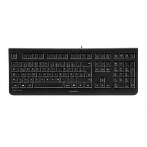 Clavier Cherry KC 1000 - AZERTY