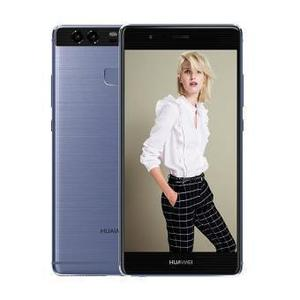 Huawei P9 32 Gb   - Azul - Libre