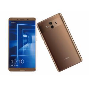 Huawei Mate 10 64 Go Dual Sim - Marron - Débloqué