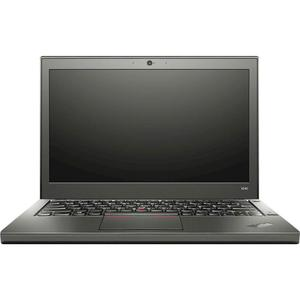 "Lenovo ThinkPad X240 12,5"" (2013)"