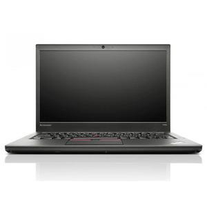 """Lenovo Thinkpad X230 12.5"""" (2012)"""