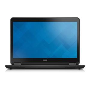 "Dell Latitude E7450 14"" Core i5 2,3 GHz  - HDD 500 GB - 8GB - Teclado Francés"