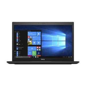 "Dell Latitude 7490 14"" Core i5 1,7 GHz  - SSD 256 Go - 16 Go AZERTY - Français"
