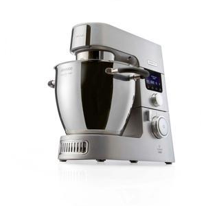 Kenwood Cooking Chef Gourmet KCC9060S Bakrobot