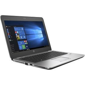 """Hp EliteBook 820 G1 12"""" Core i5 2,6 GHz - HDD 500 GB - 8GB AZERTY - Französisch"""