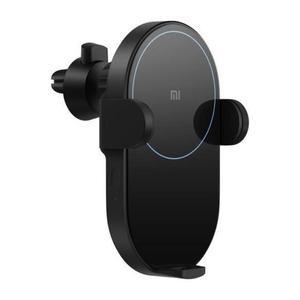 Langaton Laturi Xiaomi Mi WCJ02ZM - Musta