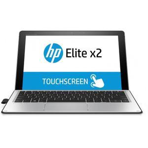 """HP Elite X2 1012 G2 12"""" Core i5 2,6 GHz - SSD 512 GB - 16GB AZERTY - Französisch"""