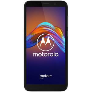 Motorola Moto E6 Play 32 Gb Dual Sim - Negro - Libre