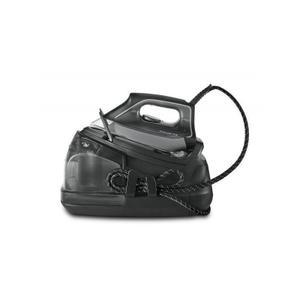 Dampfbügelstation Rowenta Perfect Steam Pro DG8622F0