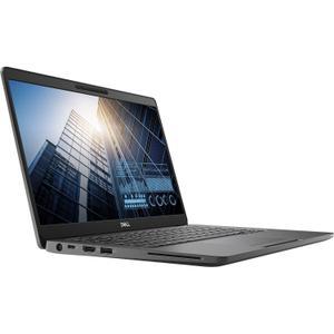 """Dell Latitude 5300 13,3"""" (2018)"""