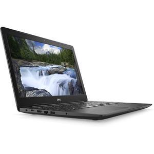 """Dell Latitude 3590 15"""" Core i5 2,5 GHz  - SSD 128 GB - 8GB - teclado francés"""